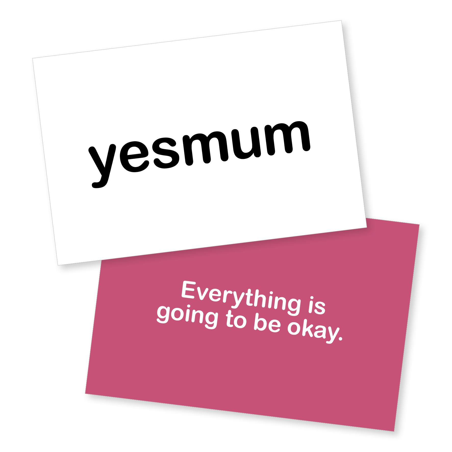 yesmum.jpg