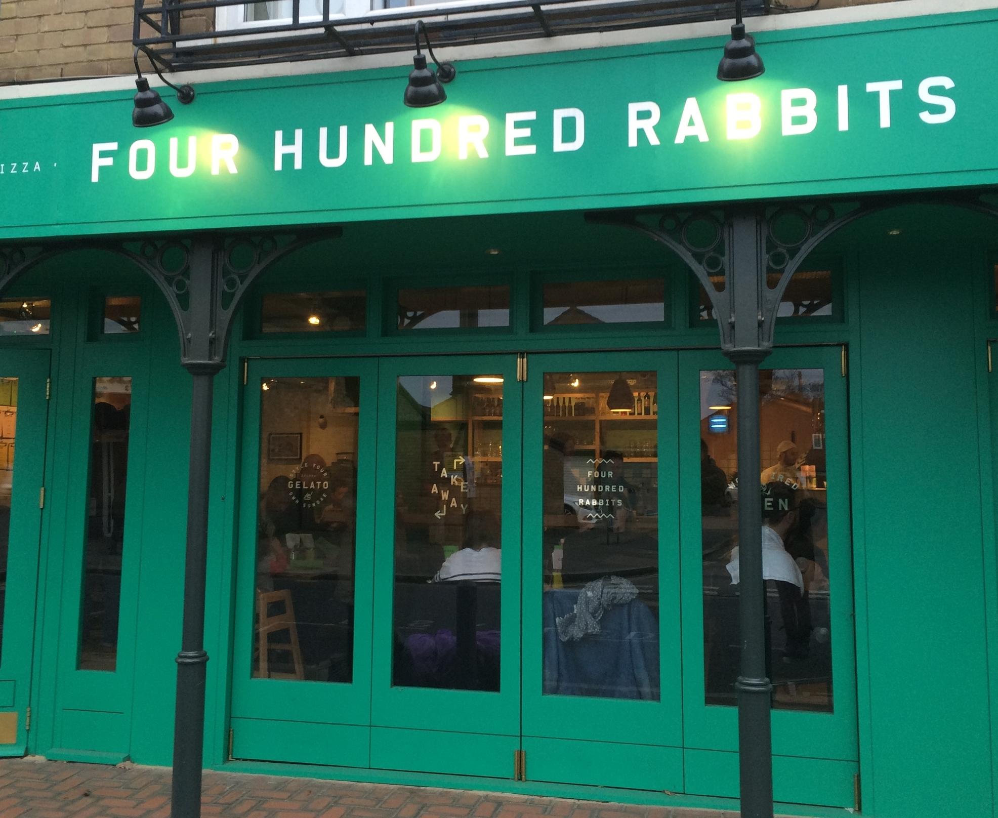 fourhundredrabbits.jpg