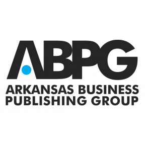 ABPG-new-logo-300x148 copy.jpg