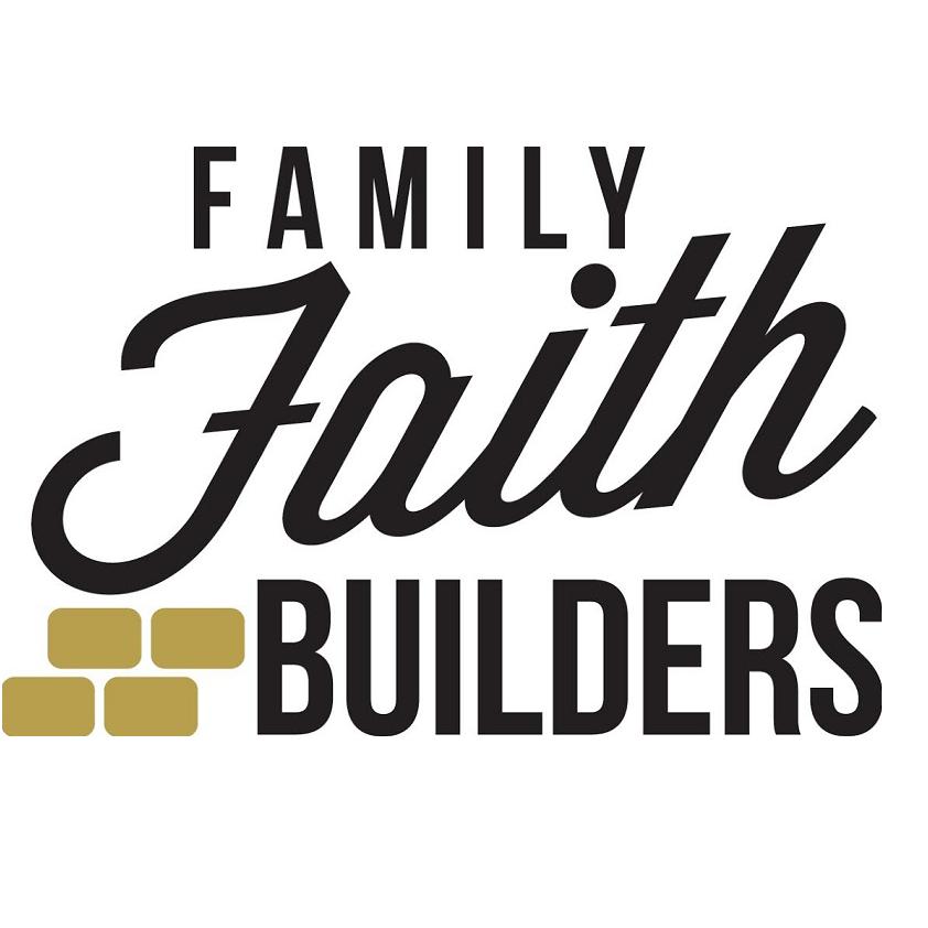 little-rock-family-family-faith-builders-logo.png
