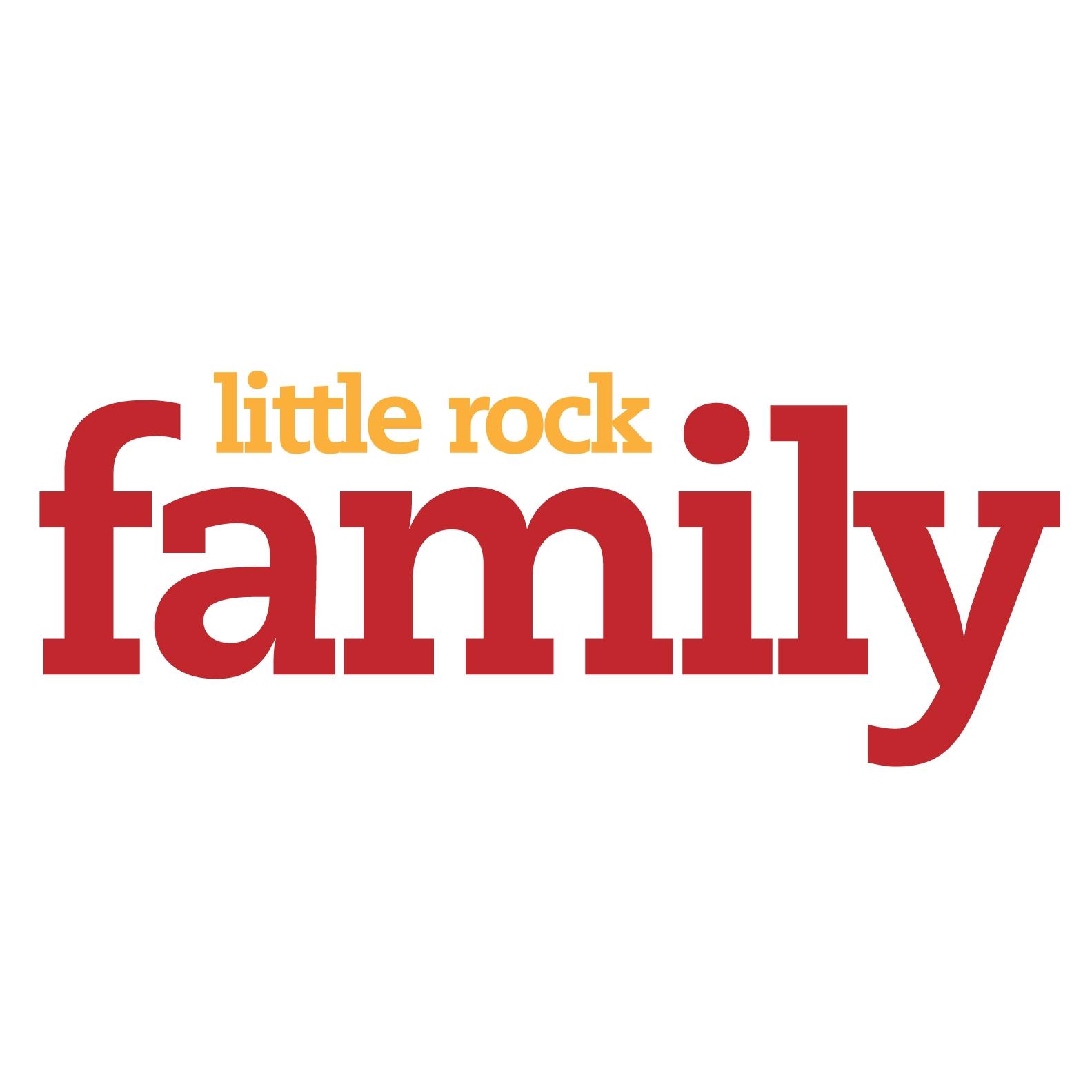 little-rock-family-logo-092.png