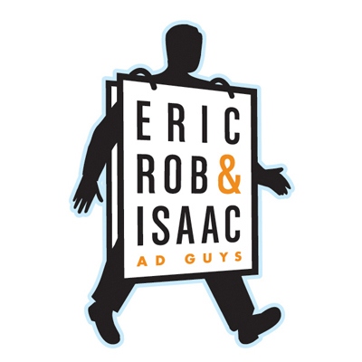 eric-rob-isaac-ad-guys-logo.jpg