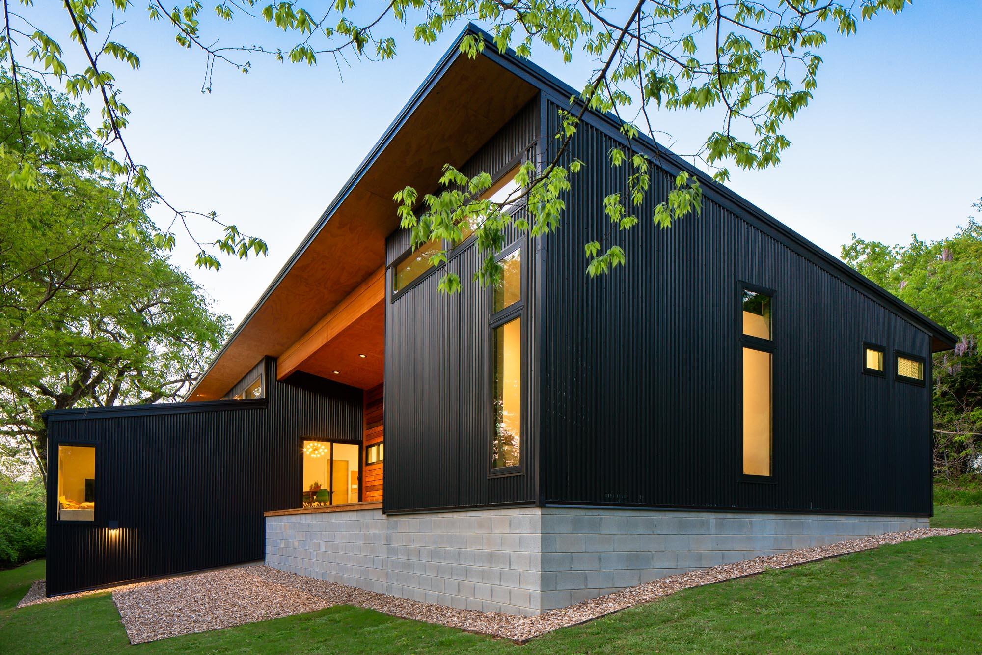 Skiles Architect