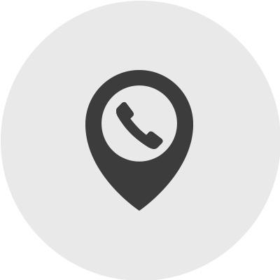 Contact02.jpg