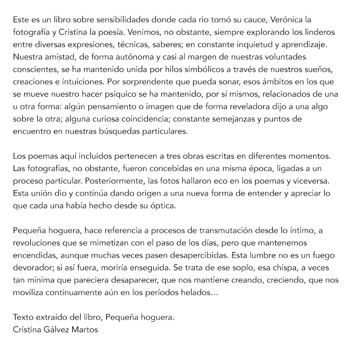 Pequeña_hoguera_texto_web.png