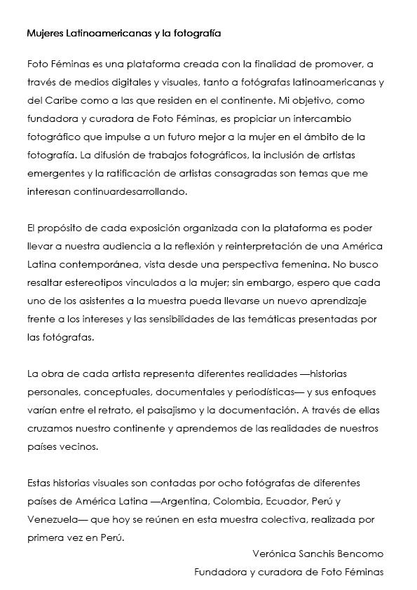 Peru texto.jpg