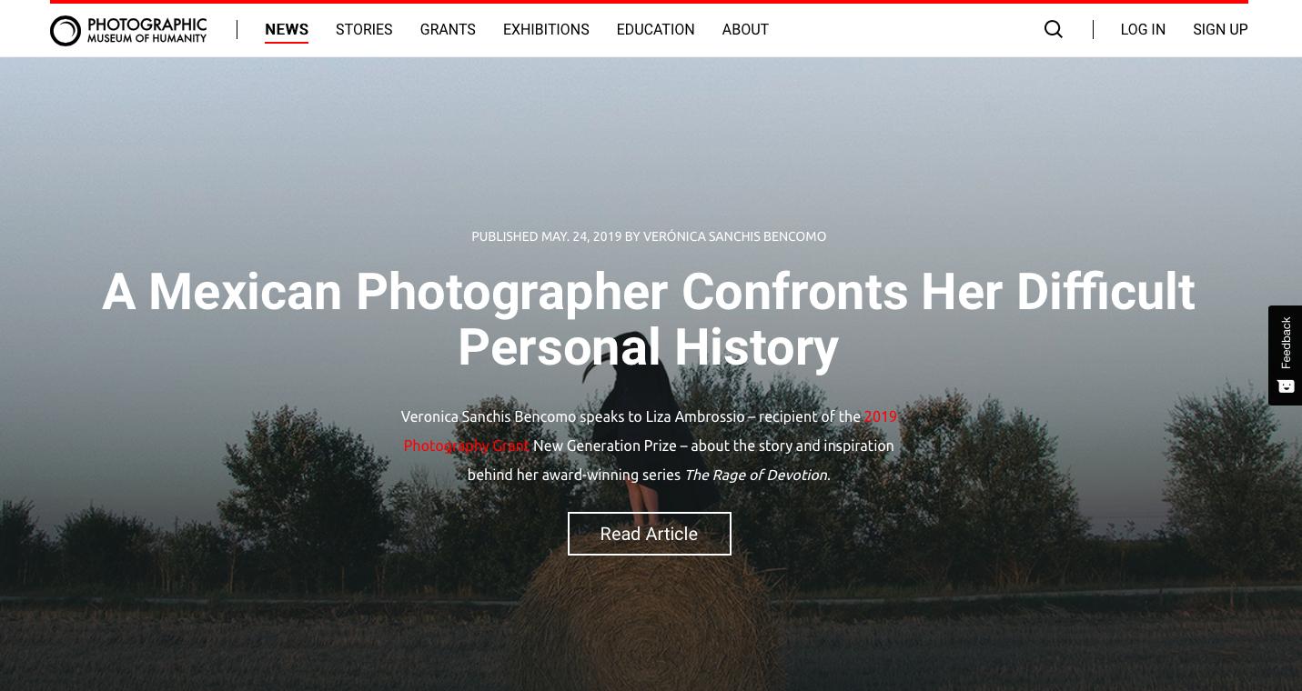 PHmuseum.com