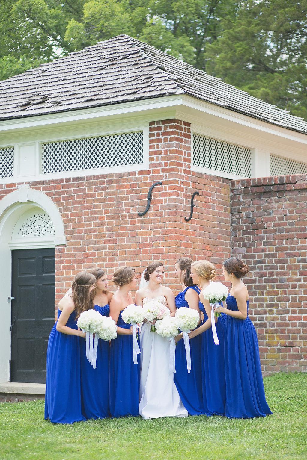 BridalParty-30.jpg