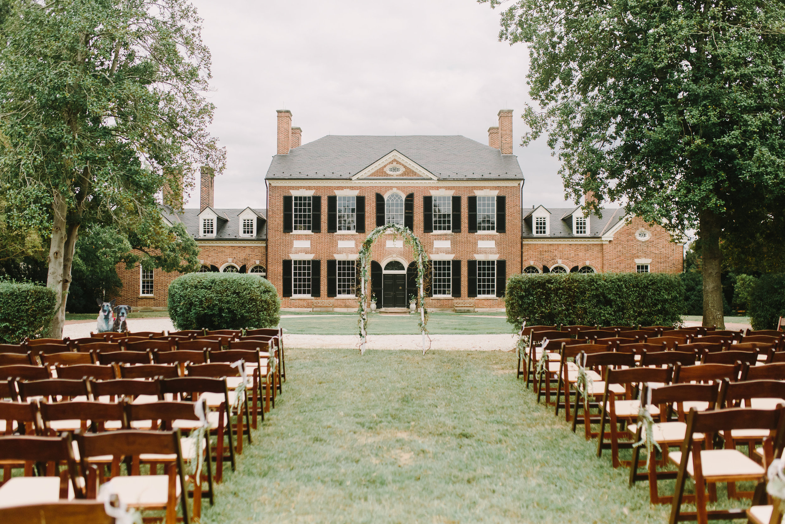 alexandria-virginia-film-wedding-photographer-woodlawn-plantation-lauren-and-cody-210.jpg