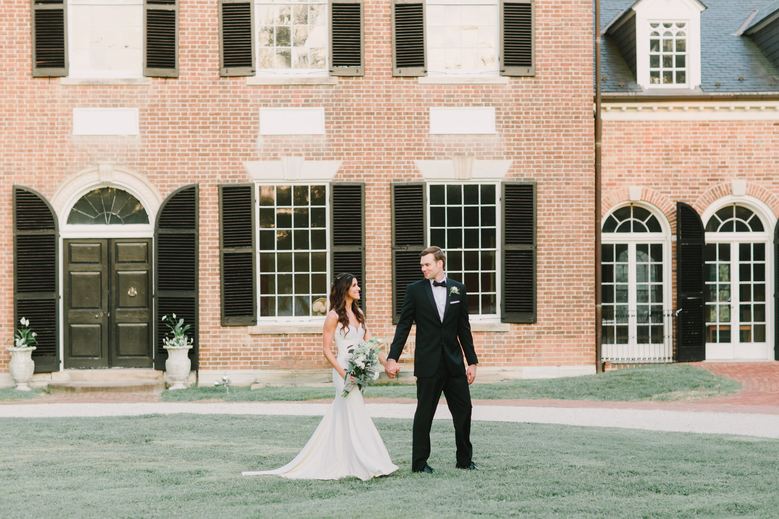 alexandria-virginia-film-wedding-photographer-woodlawn-plantation-lauren-and-cody-605.jpg