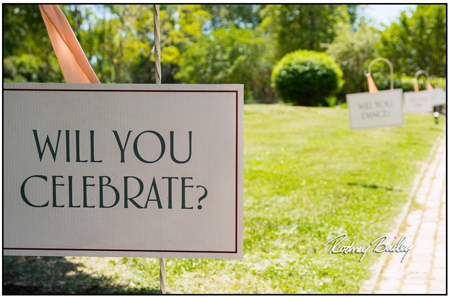 030__5-3-17-Woodlawn-and-Frank-Lloyd-Wrights-Pope-Leighey-house-weddings-rodney-bailey-photography-Alexandria-Virginia.jpg