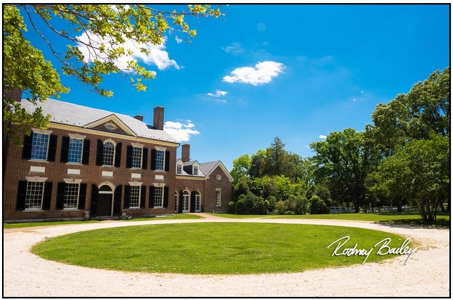 023__5-3-17-Woodlawn-and-Frank-Lloyd-Wrights-Pope-Leighey-house-weddings-rodney-bailey-photography-Alexandria-Virginia.jpg