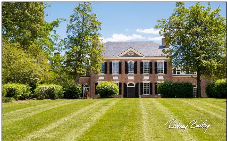 046__5-3-17-Woodlawn-and-Frank-Lloyd-Wrights-Pope-Leighey-house-weddings-rodney-bailey-photography-Alexandria-Virginia.jpg