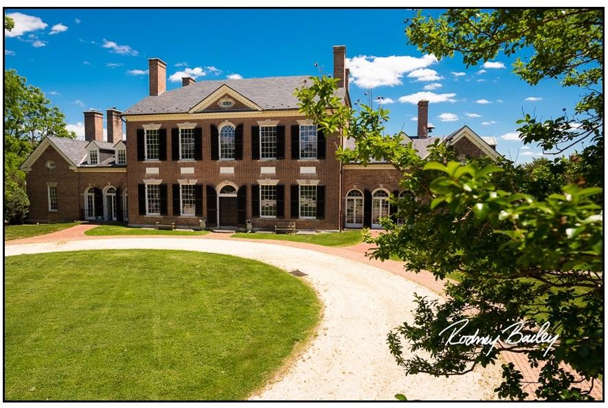 054__5-3-17-Woodlawn-and-Frank-Lloyd-Wrights-Pope-Leighey-house-weddings-rodney-bailey-photography-Alexandria-Virginia.jpg