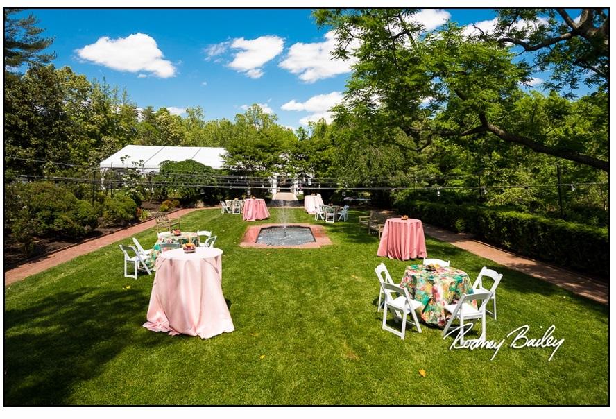 061__5-3-17-Woodlawn-and-Frank-Lloyd-Wrights-Pope-Leighey-house-weddings-rodney-bailey-photography-Alexandria-Virginia.jpg