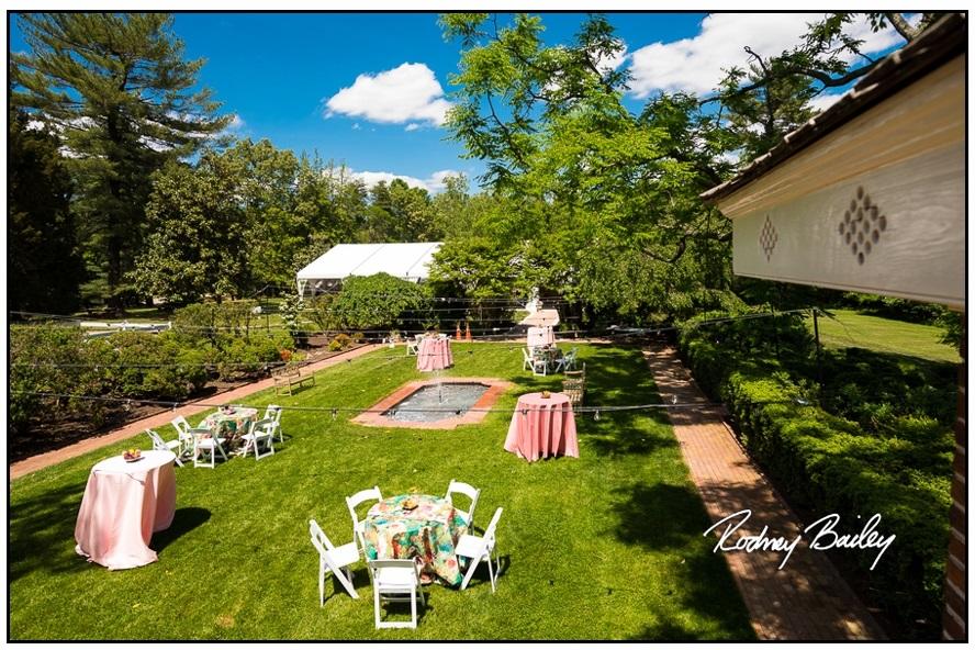 063__5-3-17-Woodlawn-and-Frank-Lloyd-Wrights-Pope-Leighey-house-weddings-rodney-bailey-photography-Alexandria-Virginia.jpg