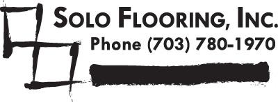 solo-flooring-logo (002).jpg