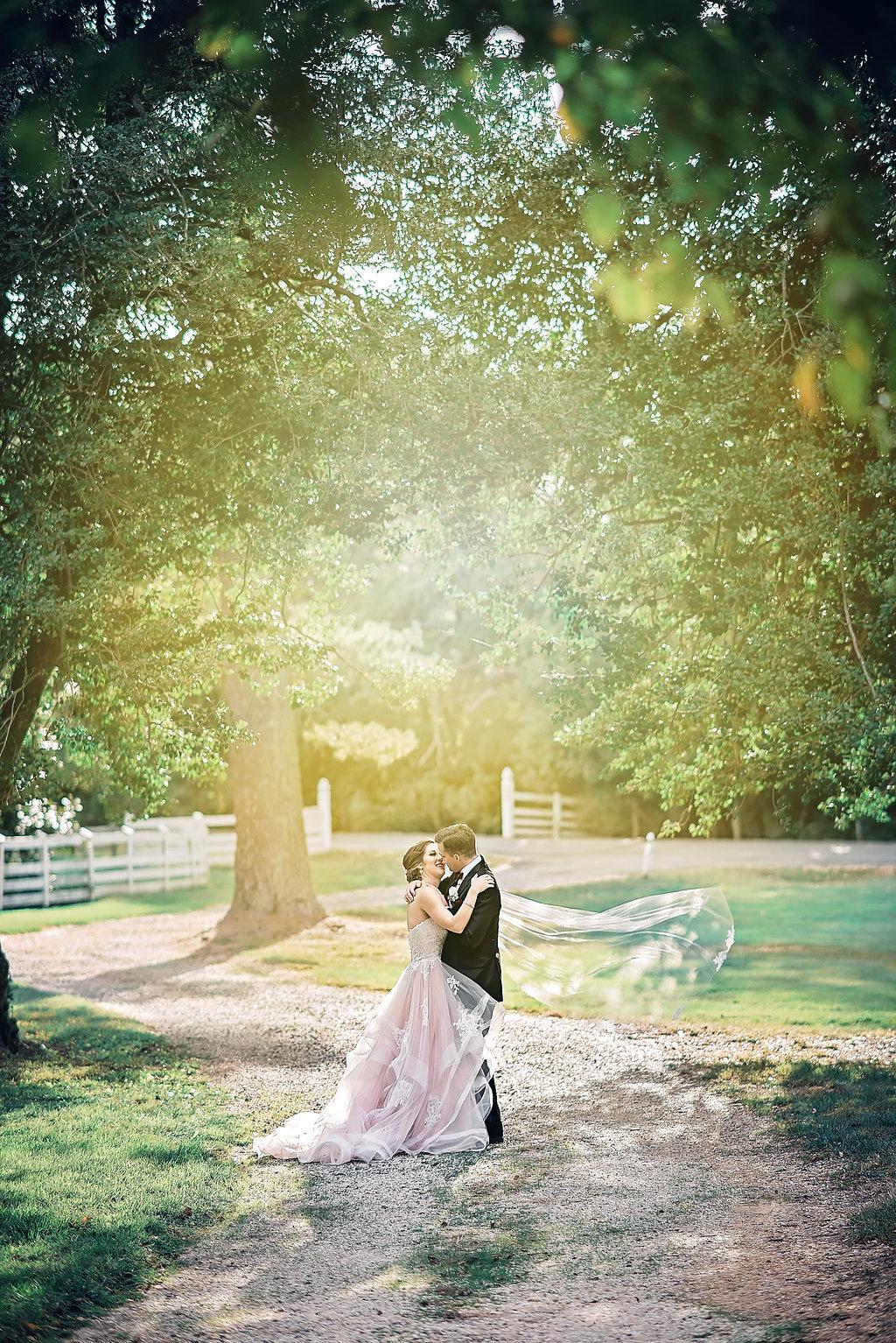 KatelynnandRaymond-445.jpg