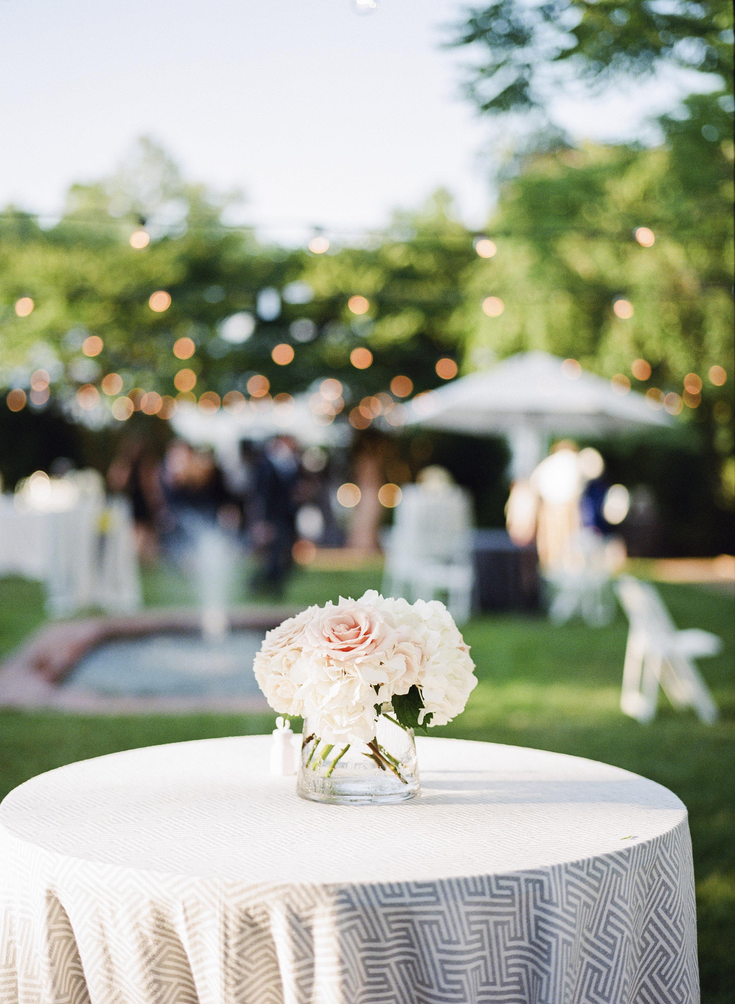33_WoodlawnVAwedding-28.jpg