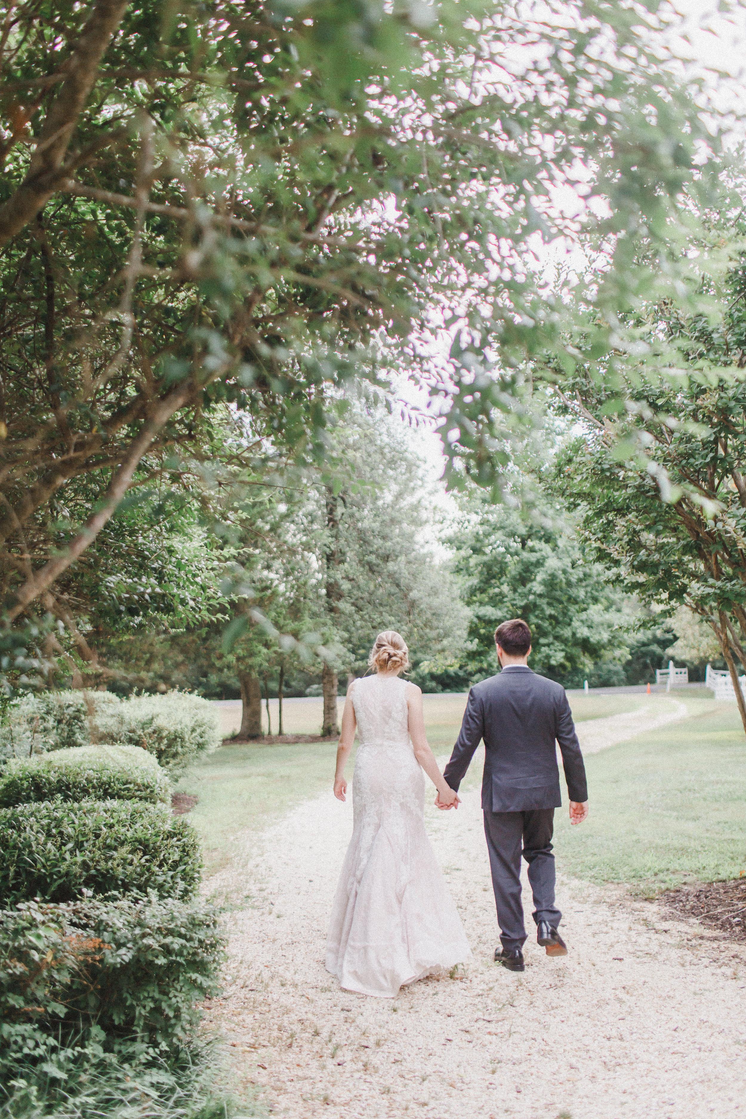 Bride and Groom-0215.jpg