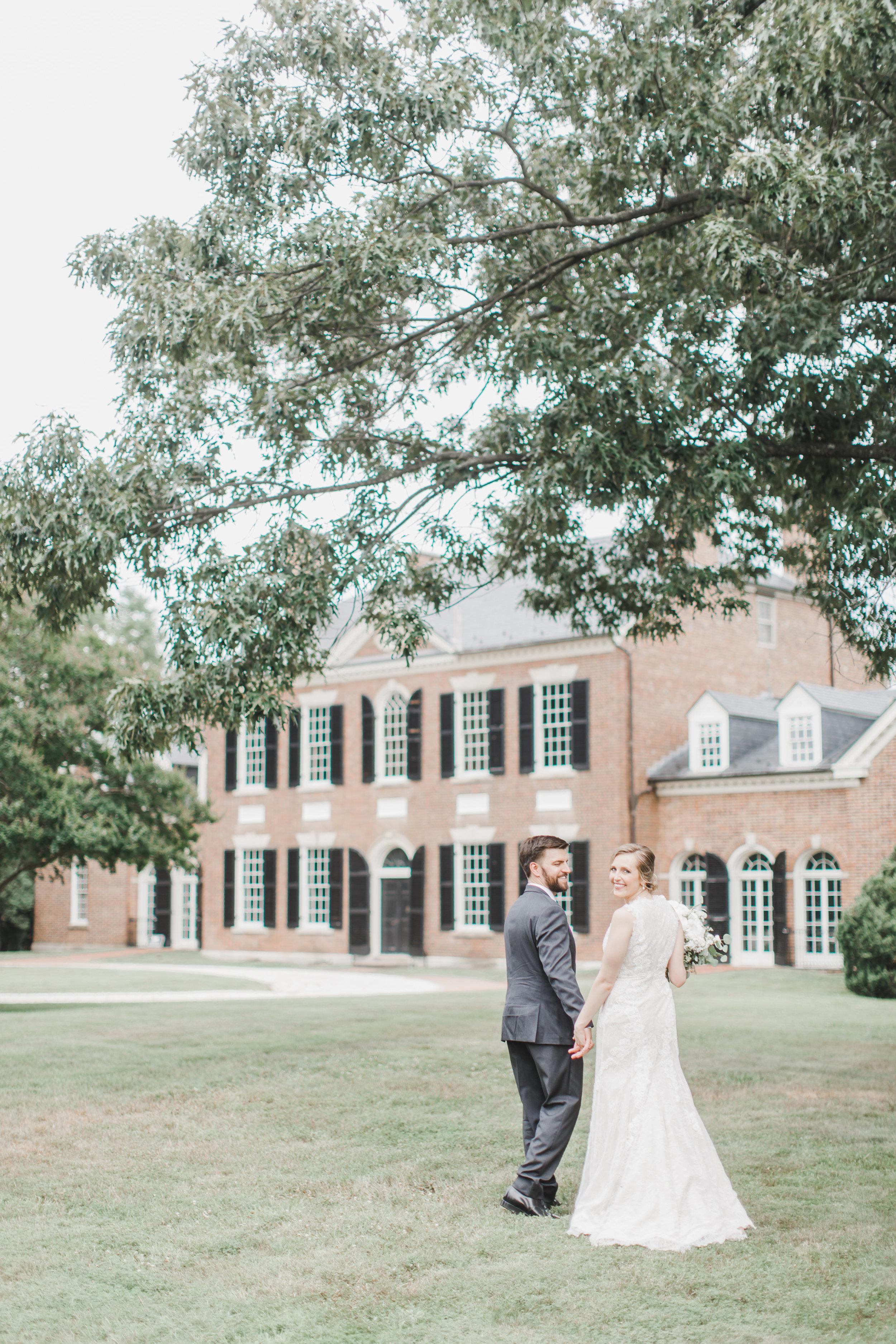 Bride and Groom-0130.jpg