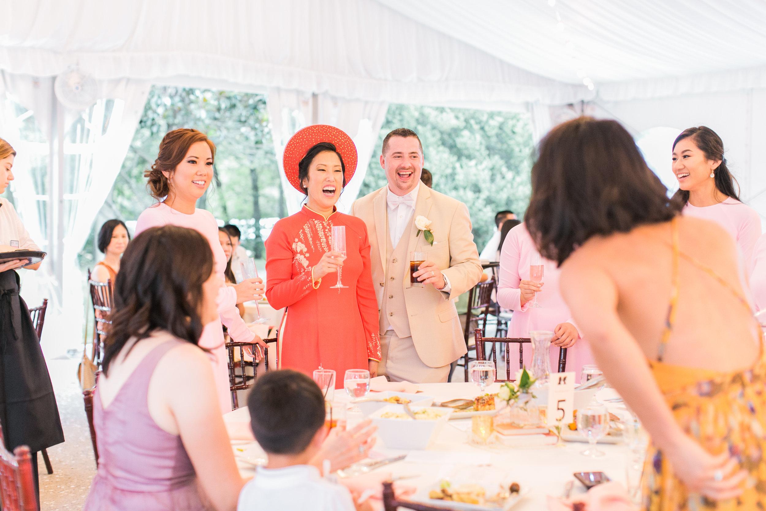luck and love photography - northern virginia wedding photographer - woodlawn wedding - olivia & tj - table walks-41.jpg