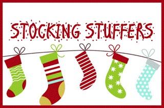 stocking_stuffers.jpg