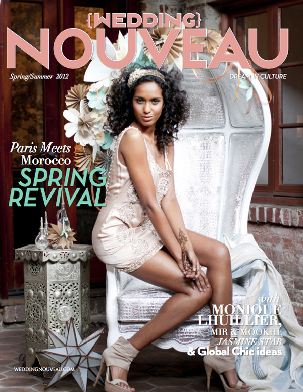 wedding_nouveau_spring_2012_cover.png
