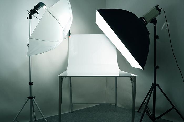 Packshot photographer - Elir Photo Studio, Brussels, Belgium