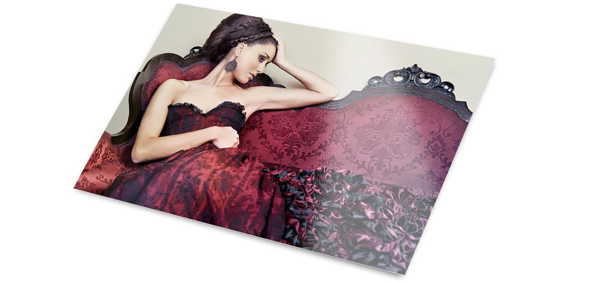Enlargements, photo prints - Elir Studio Photo