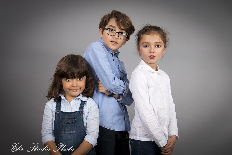 Photos portrait enfants, photographer, studio photo,1.jpg