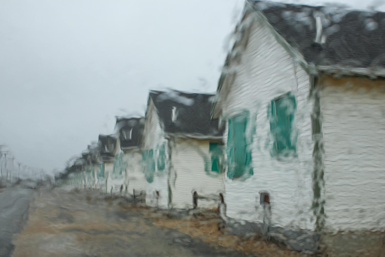 Cottages Truro 2