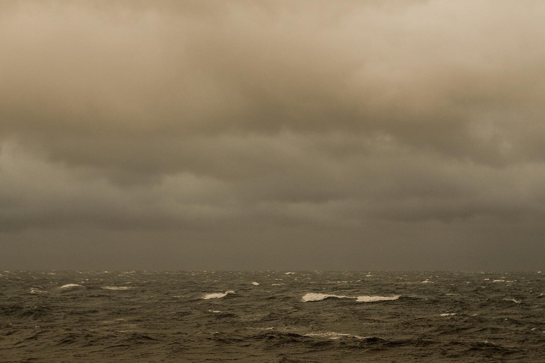 Storm HM