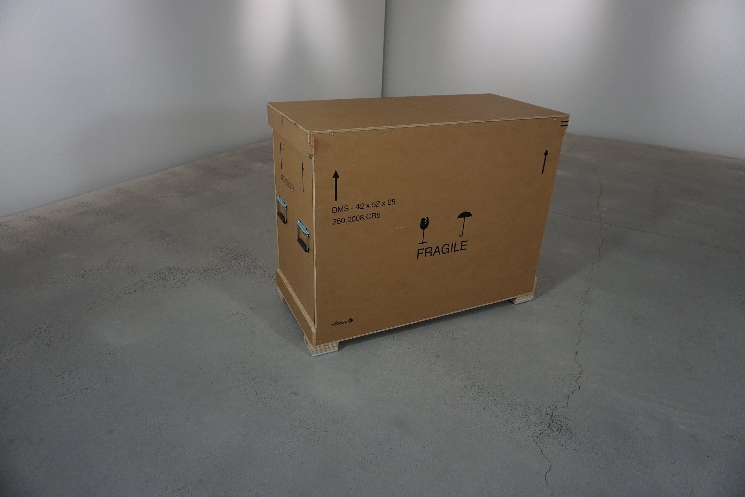 DSC02137.jpg