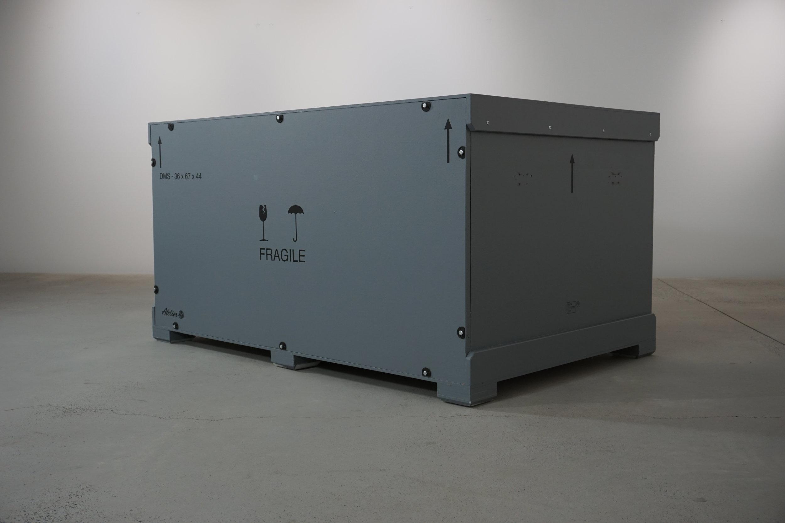 DSC02152.jpg