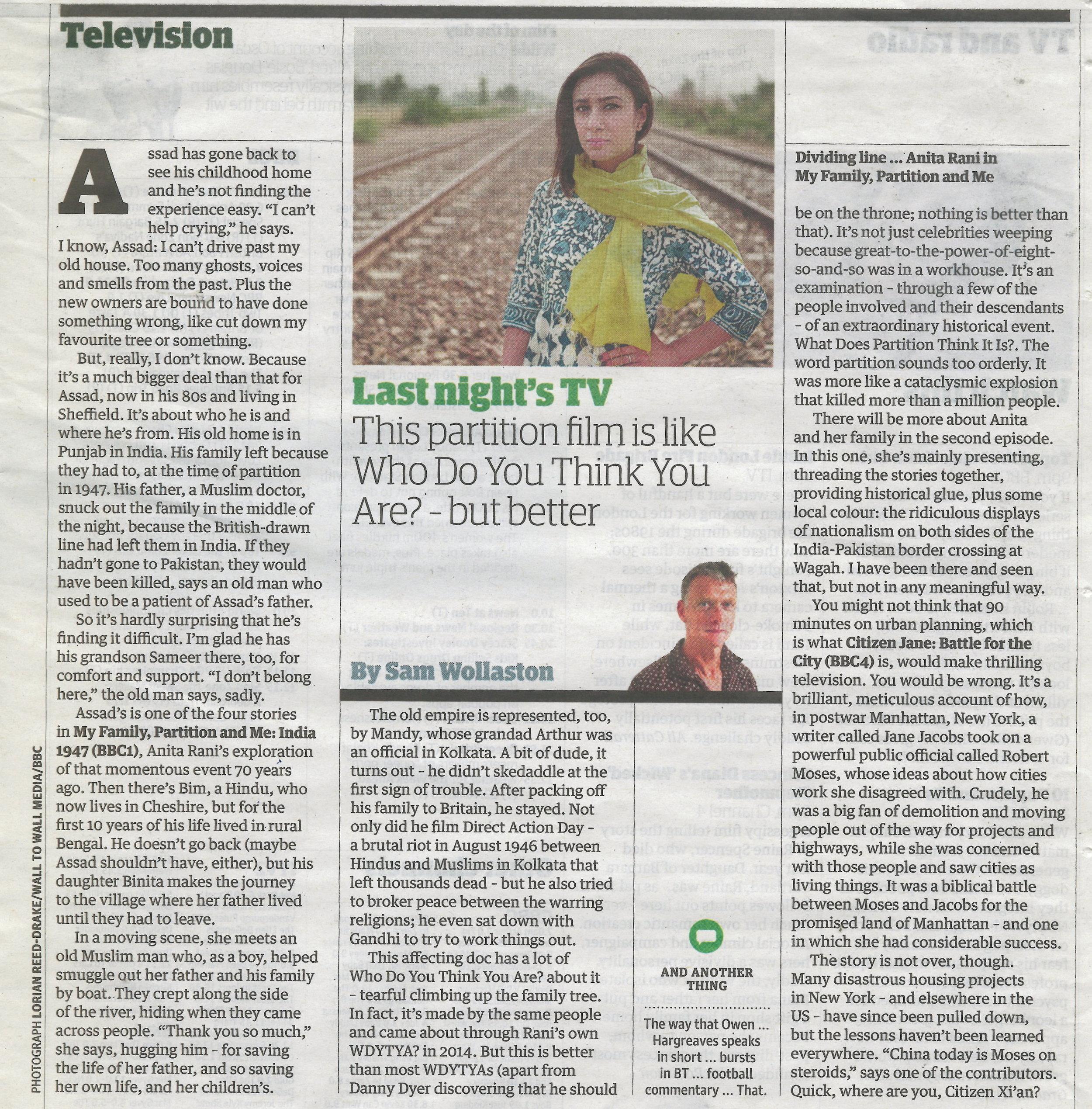 17.08.10 - The Guardian.jpg
