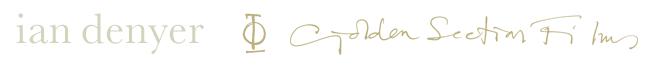Golden Section logo.png