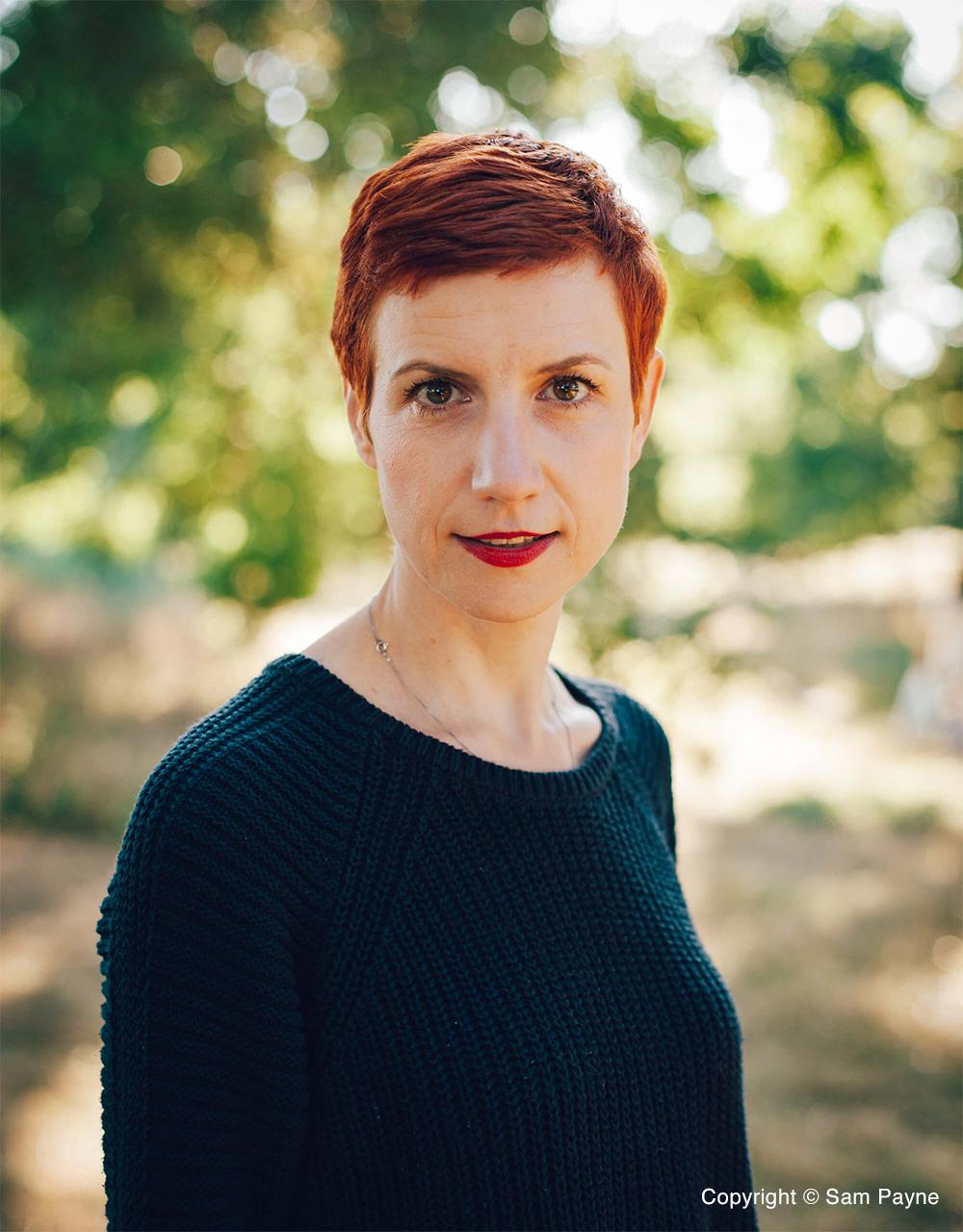 sasha-djurkovich portrait.jpg