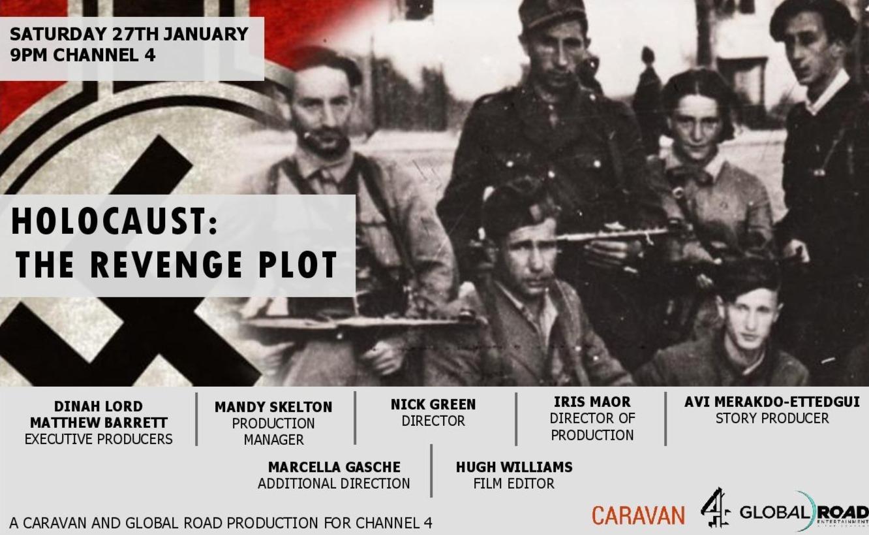 Holocaust The Revenge Plot TX card final 23.01.18.jpg