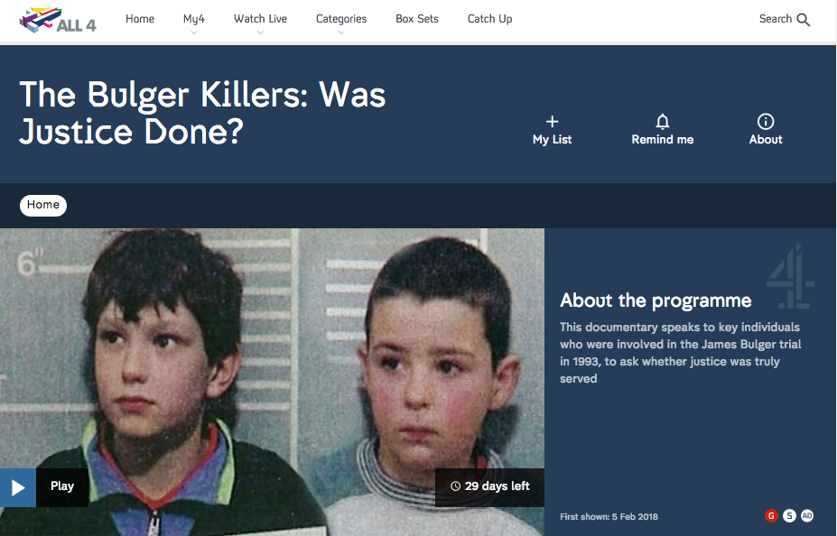 Bulger link.png