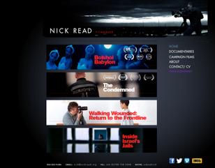 NICK READ WEBSITE SCREENSHOT.png