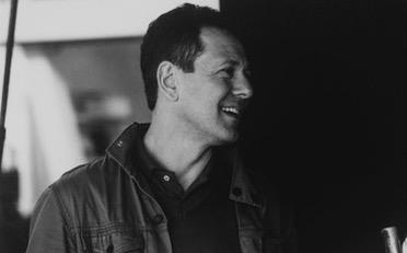 Nigel Levy