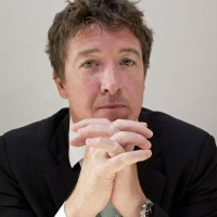 Craig Blackhurst