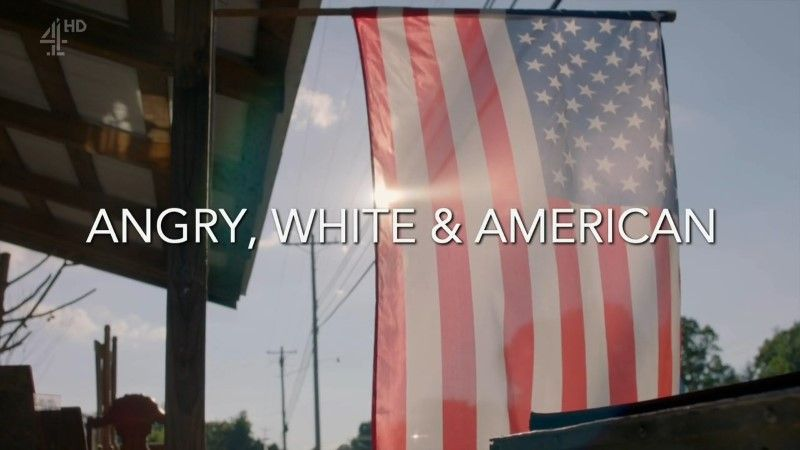 Angry.White_.and_.American.0.jpg