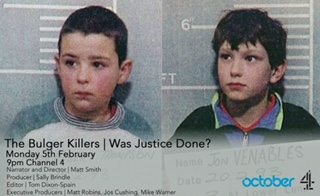 Bulger Killers.jpeg