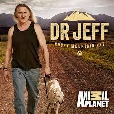Dr Jeff Rocky Mountain Vet.jpeg