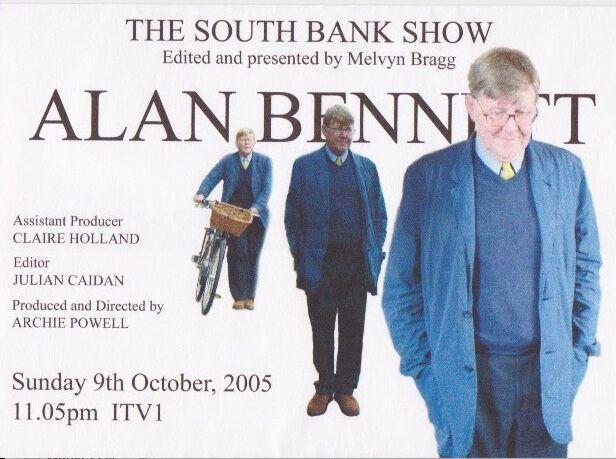 Alan Bennett.jpg