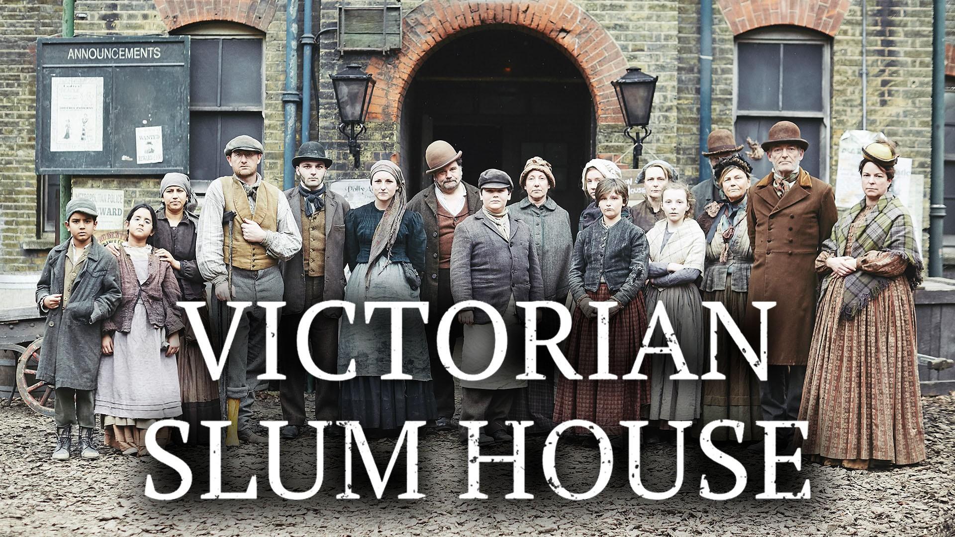 Slum House.jpg