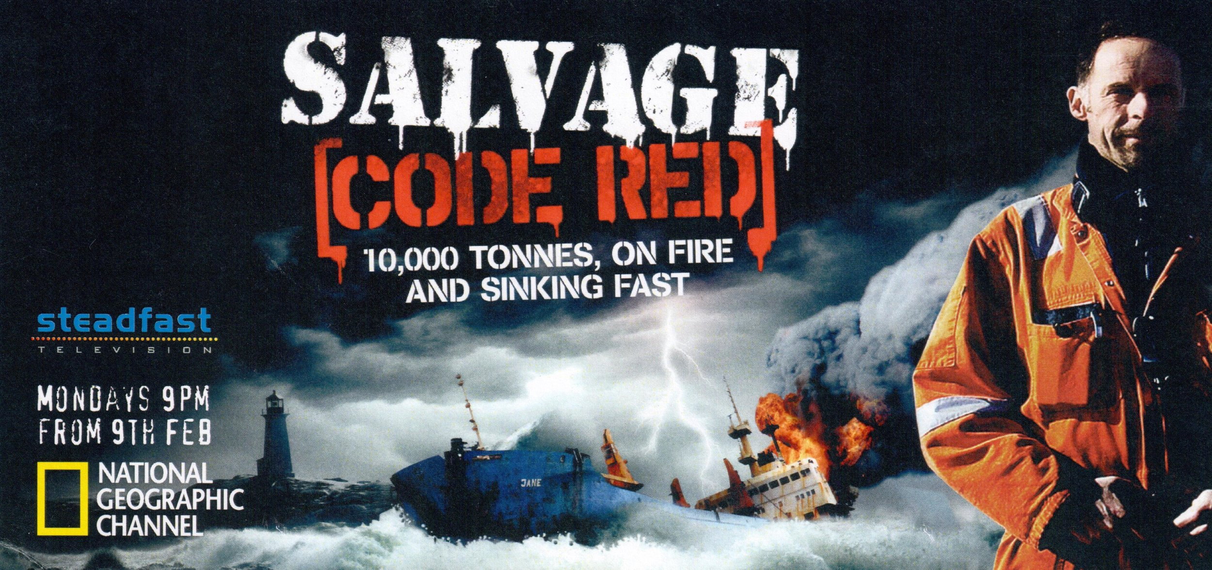 SALVAGE CODE RED scan copy.jpg