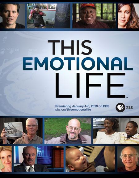 This-Emotional-Life.jpg